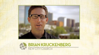 New City Church Videos
